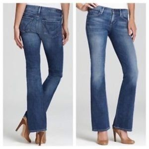 Citizens of Humanity Dita petite bootcut jeans 27P